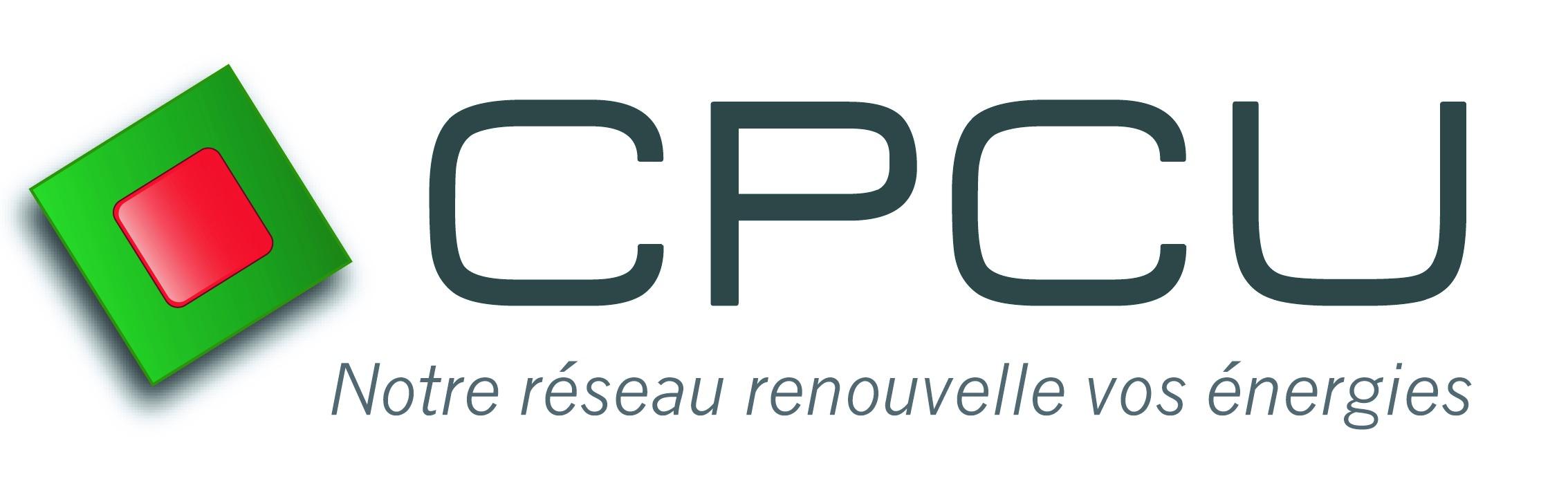 L'IEDRS, spécialiste de la médiation et de la résolution des conflits, a travaillé avec CPCU