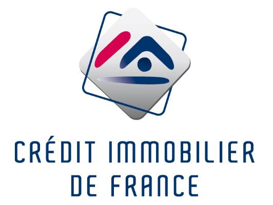 L'IEDRS, spécialiste de la médiation et de la résolution des conflits, a travaillé avec Crédit Immobilier de France