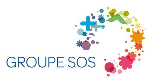 L'IEDRS, spécialiste de la médiation et de la résolution des conflits, a travaillé avec le Groupe SOS