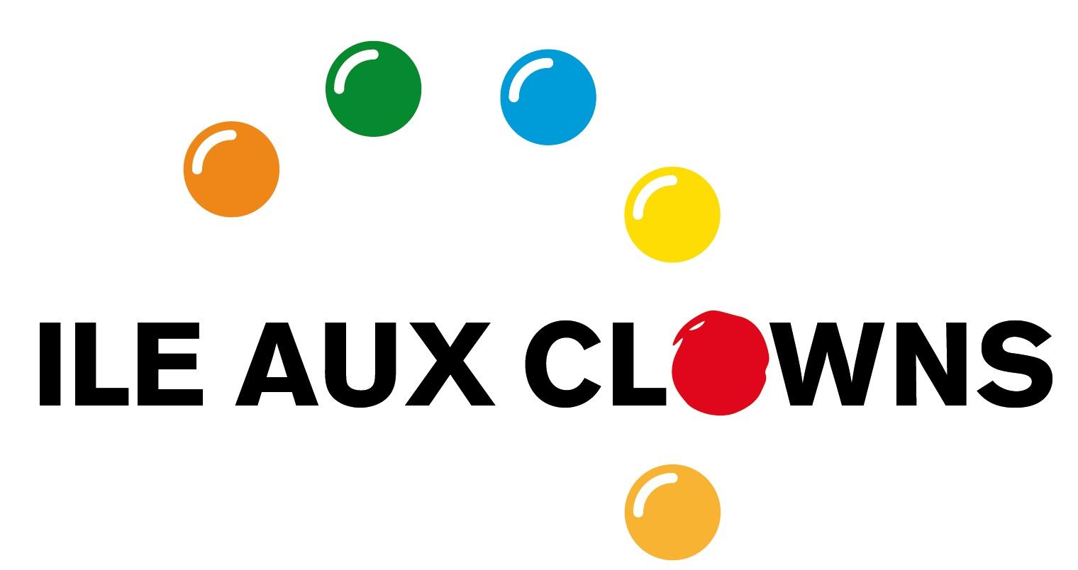 L'IEDRS, spécialiste de la médiation et de la résolution des conflits, a travaillé avec l'Ile aux Clowns