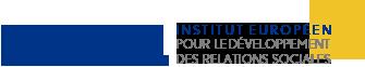 Institut Européen pour le Développement des Relations Sociales