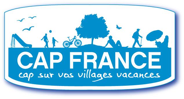 L'IEDRS, spécialiste de la médiation et de la résolution des conflits, a travaillé avec CAP France