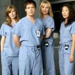 Les internes en médecine et la qualité de vie au travail