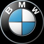 Qualité de vie au travail et Aménagement de postes dans les usines BMW