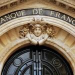 Relations sociales tendues à la Banque de France