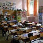 Des étudiants recrutés pour pallier le manque d'instituteur….dans le 93!