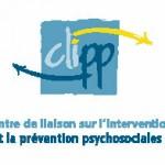 Qualité de vie au travail et Performance L'IEDRS s'engage auprès du CLIPP du Québec