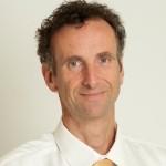 Bienvenue à Paul VULIN qui fait partie désormais des consultants de l'IEDRS