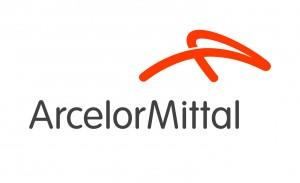 Qualité de vie malmenée pour les salariés d'ArcelorMittal à Florange