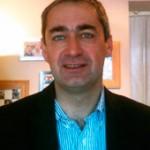 Bienvenue à Pierre Hervé Thivoyon qui fait partie désormais des consultants de l' IEDRS