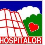 La Direction Générale d' HOSPITALOR membre du groupe SOS Félicite le travail de l'Institut IEDRS
