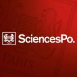 La cour des comptes épingle Sciences PO Paris