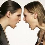 Le traitement des conflits: Comprendre les conflits c'est déjà les résoudre