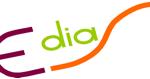 Emploi et Dialogue Social, l'IEDRS s'associe avec EDIAS