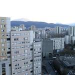 Le non verbal , un regard, une interprétation et 2 morts près de Grenoble