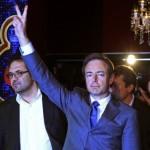 Les crises font les joies des séparatistes: les Belges en profitent