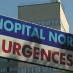 Souffrance dans les Hôpitaux peu d'actions  pour la combattre