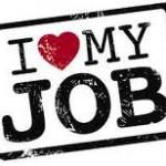 Bien être au Travail et Qualité du travail