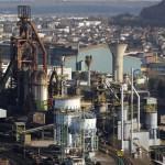 Arcelormittal sur fond de loi sur le rachat des sites aux industriels
