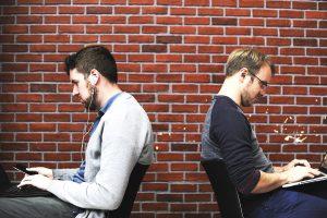 L'impact des émotions dans les entreprises