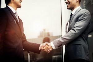 Médiation en entreprise - formation médiation