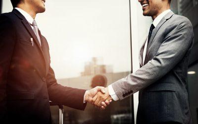 La médiation…ou comment traiter les conflits de manière efficace en mobilisant les ressources des parties elles-mêmes !