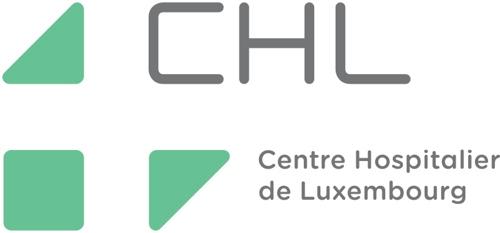 L'IEDRS, spécialiste de la médiation et de la résolution des conflits, a travaillé avec le Centre Hospitalier de Luxembourg