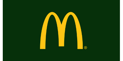 L'IEDRS, spécialiste de la médiation et de la résolution des conflits, a travaillé avec McDonalds