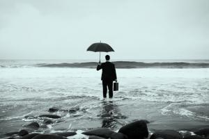 Prévenir le harcèlement moral au travail : découvrez notre nouvelle formation