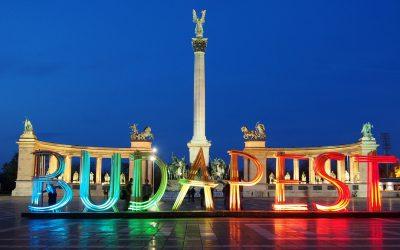 L'IEDRS participe à un Workshop sur la Médiation à Budapest