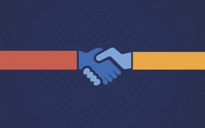 Afterwork // Prévention des conflits et optimisation de la qualité de vie au travail: discussion autour de la médiation en entreprise