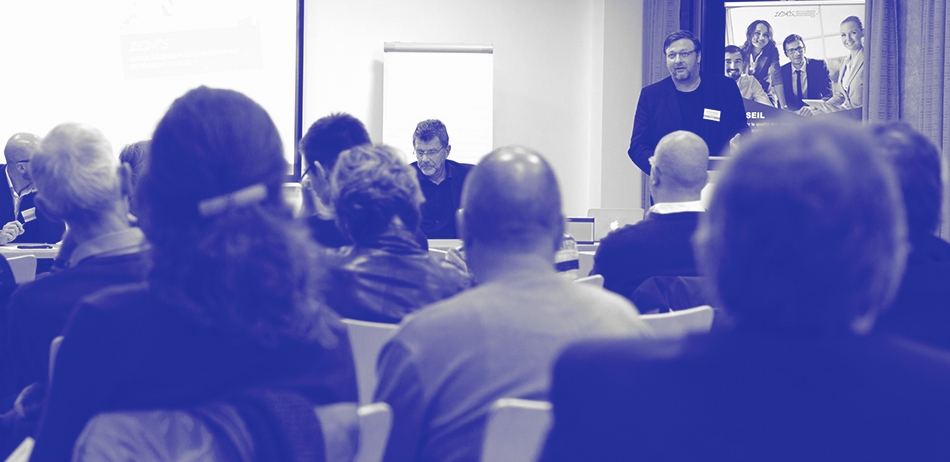 L'IEDRS, engagé depuis 2012 à accompagner toutes les personnes désireuses de découvrir la médiation, travaille activement pour développer des relations sociales apaisées et pour former des professionnels de la médiation.