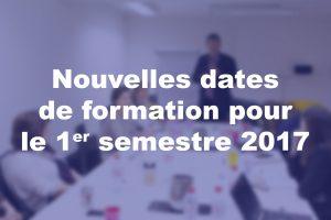 nouvelles-dates-formation-médiation-2017-paris-metz-luxembourg-bruxelles