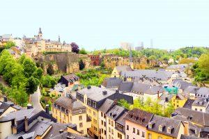 Centre de médiation à Luxembourg