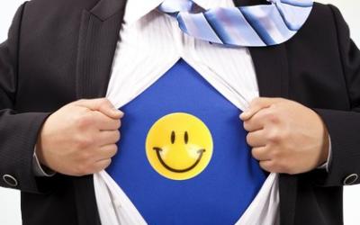Chief Happiness Officer, le responsable du bonheur en entreprise