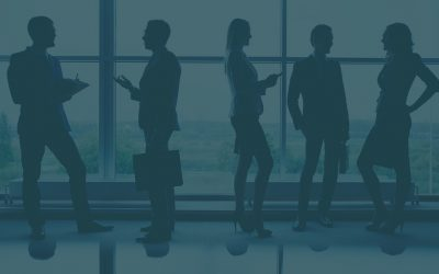 La Médiation, un outil efficace pour les managers