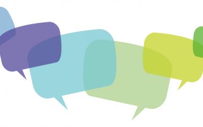 Comment obtenir les informations souhaitées lors d'un entretien?