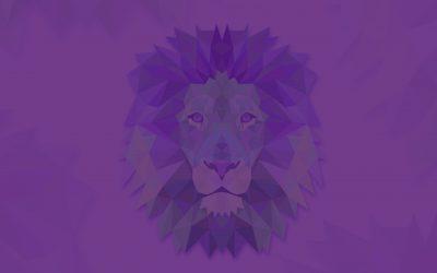 Futurs médiateurs au cœur de Lion?