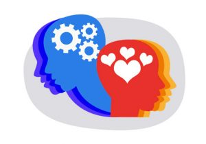 Les émotions au travail pour développer la qualité de vie au travail