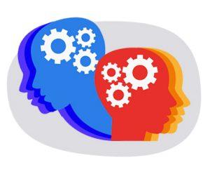 L'impact des émotions en situation professionnelle