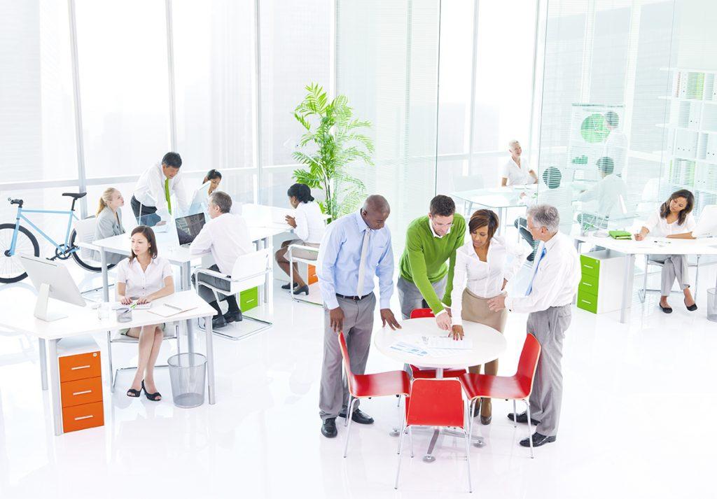 Les outils du médiateur en appui du management bienveillant