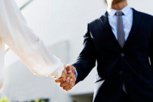 Prevenir les conflits en entreprise