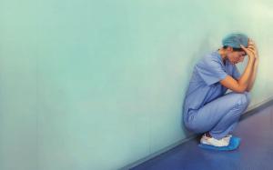 Risques psychosociaux à l'hôpital : la souffrance de ceux qui soignent
