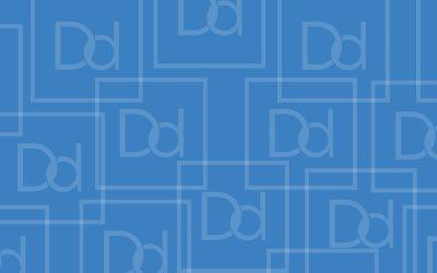 L'IEDRS référencé sur Datadock
