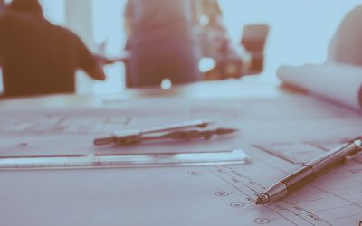Médiation et architectes, une relation d'avenir