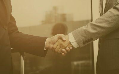 Comment devenir Médiateur Professionnel ?
