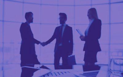 Consultant Médiateur: une formation pratique qui amène les stagiaires à la réalité du métier