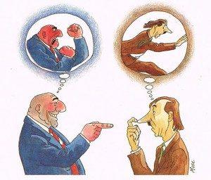 Bodysystemics : décryptez la communication non-verbale