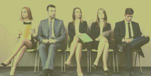 Decoder la communication non-verbale en entreprise