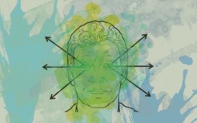 3 astuces pour détecter les mensonges grâce au non-verbal